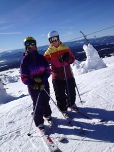 ski_camp_small