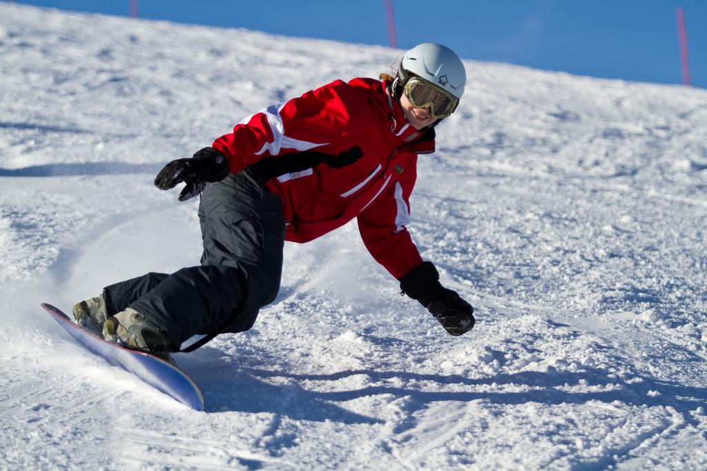 Image result for snowboard