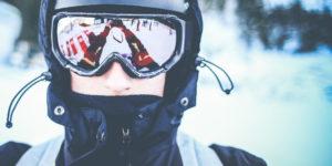 Ski Programs